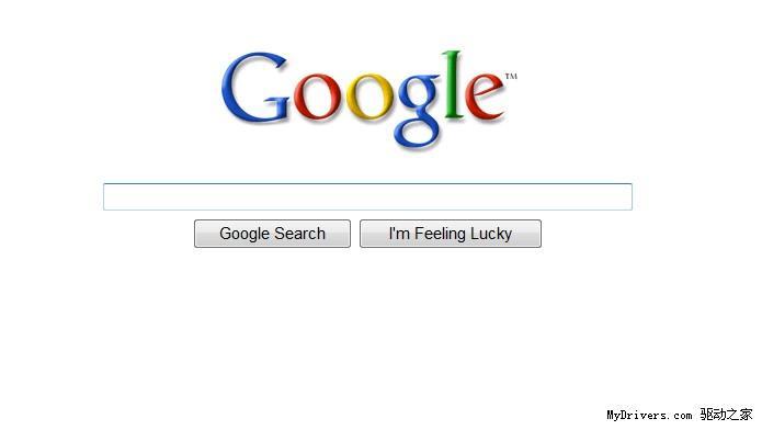 google.com_google.com\