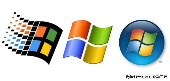 59款游戏Windows 7兼容性测试汇总
