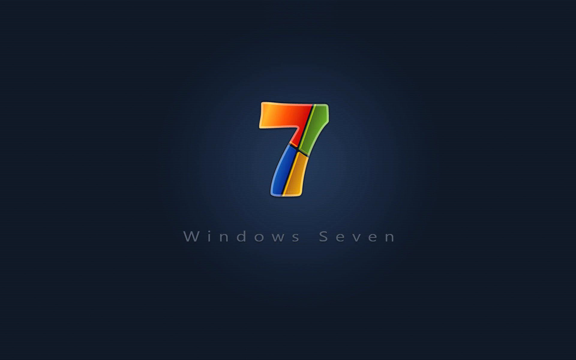 win7仍存在软件兼容性问题-mic