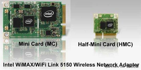 Intel全新无线网卡驱动13.0正式版发布