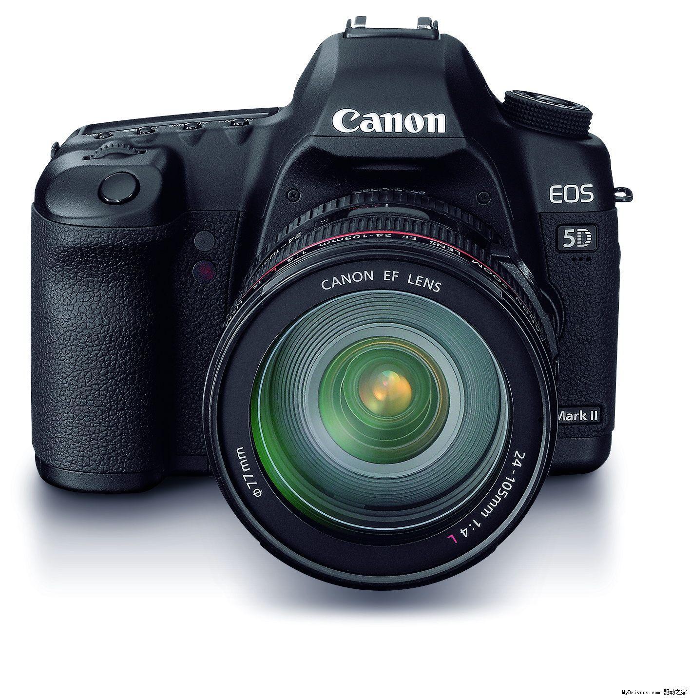 数码佳canon专业专业单反单机5d2650d7d相机收;攻略can银川到扎尕那自驾游镜头图片