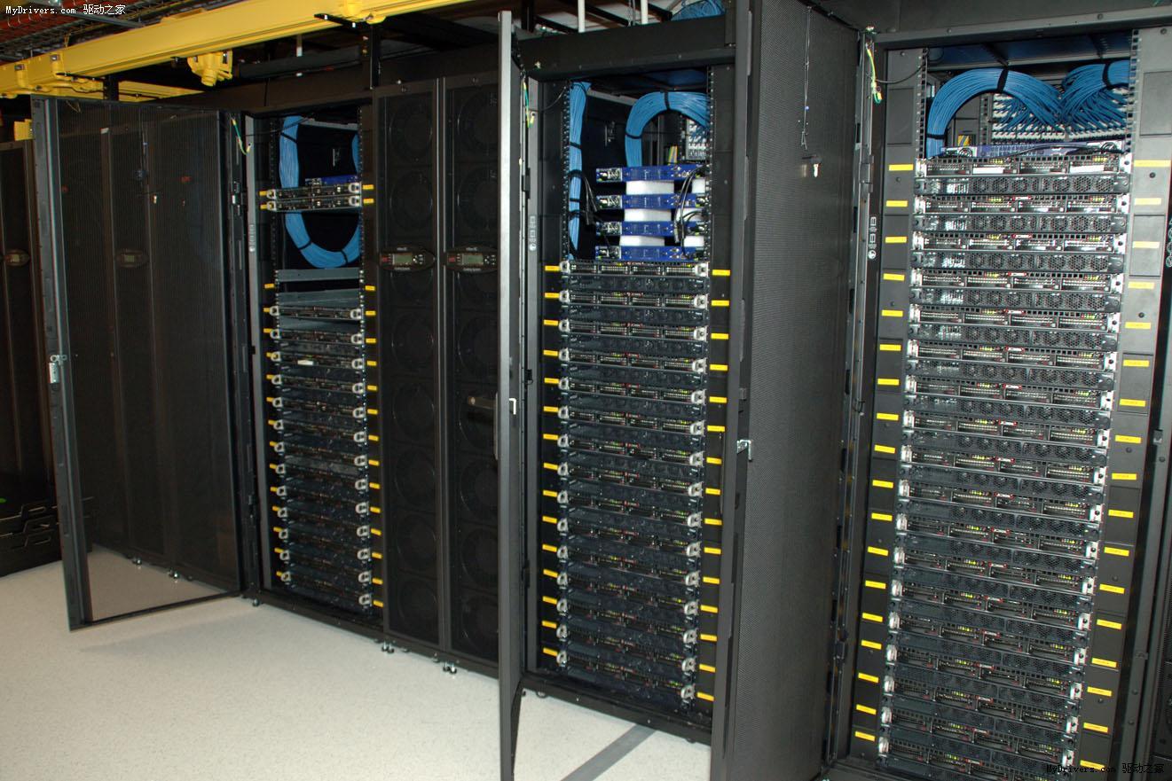 cpu性能排行_cpu性能天梯圖_高性能計算機與多cpu