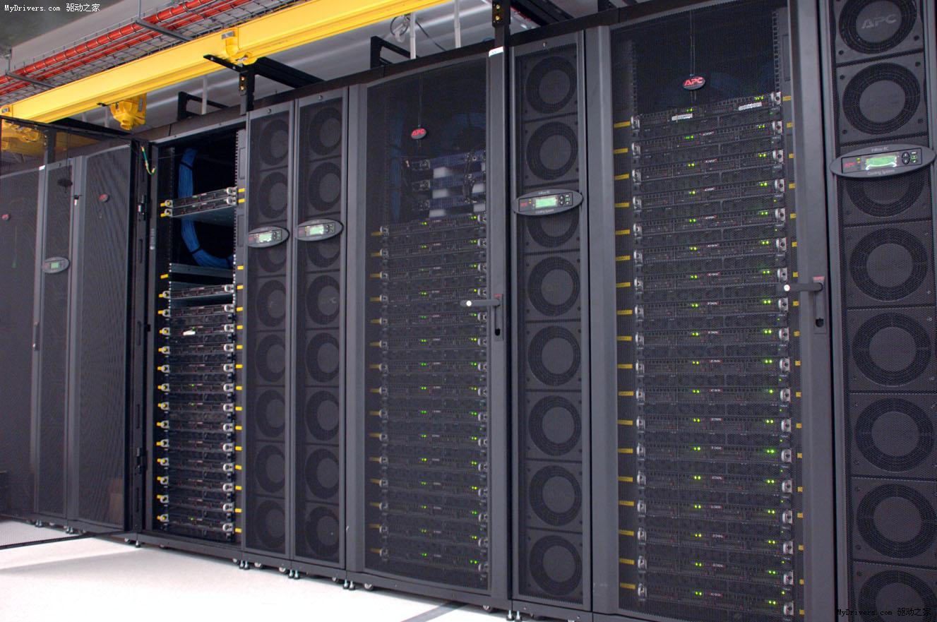 英特爾cpu性能排行_筆記本cpu和臺式機cpu性能_高性能計算機與多cpu
