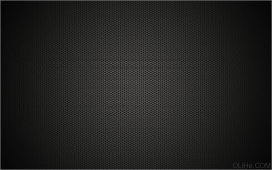 黑色质感背景素材