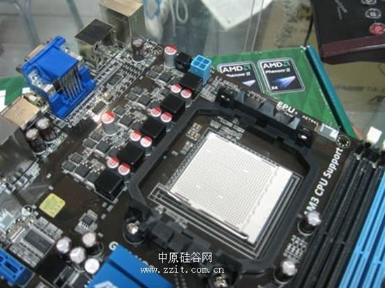 电路板 550_412