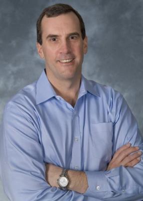 AMD首席执行官:和Intel CEO形同陌路