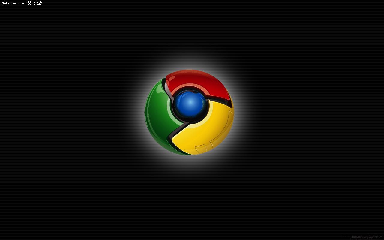 google chrome超越苹果safari成第三大浏览器图片