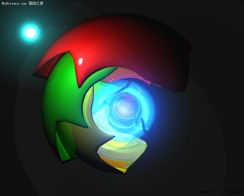 德國網絡安全機構覺得Firefox是最安全的瀏覽器;卡巴斯基發布《2019 年三季度 APT 趨勢報告》;5億多UC瀏覽
