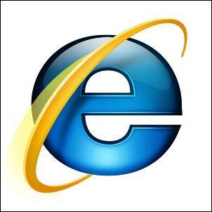 德国建议民众停用IE浏览器 等待微软解决漏洞