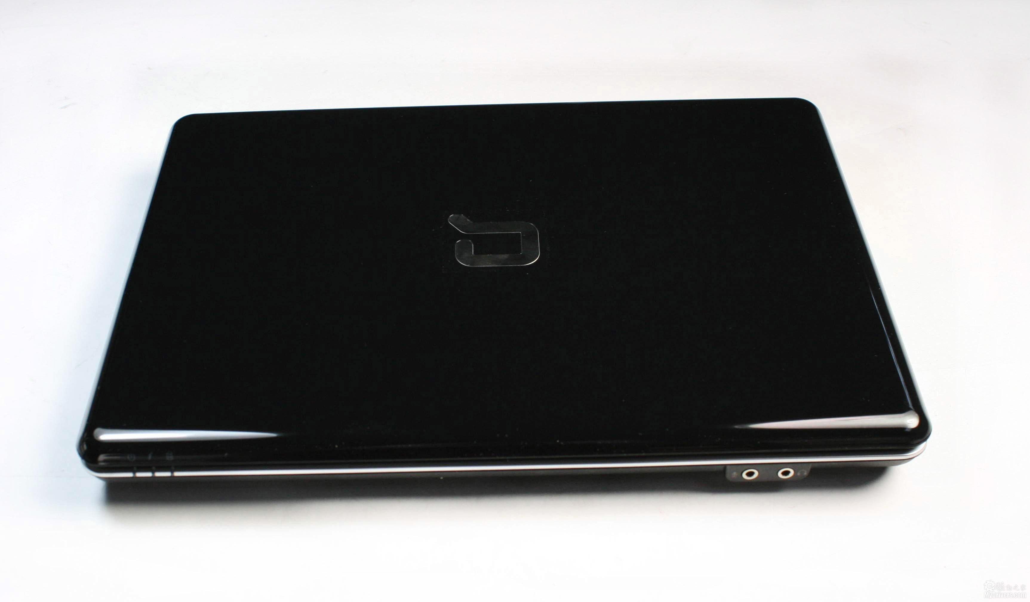 惠普cq-40-606ax笔记本;;