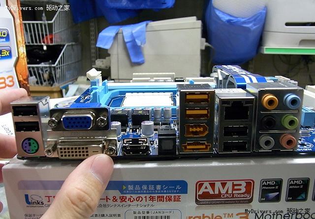 nec电脑主板接线图