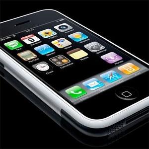 一代iPhone有望获黑客版4.0固件升级