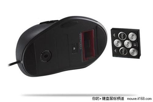 罗技m215驱动_50%手感在脚垫 FPS游戏的鼠标该如何选-罗技,Logitech,m215 ——快科技 ...