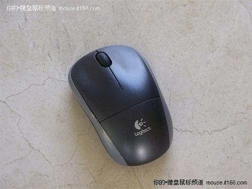 罗技m215驱动_19万网友不知道 买鼠标要看的十大问题-鼠标,问题 ——快科技 ...