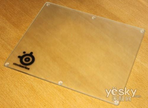 地板垫子贴图素材
