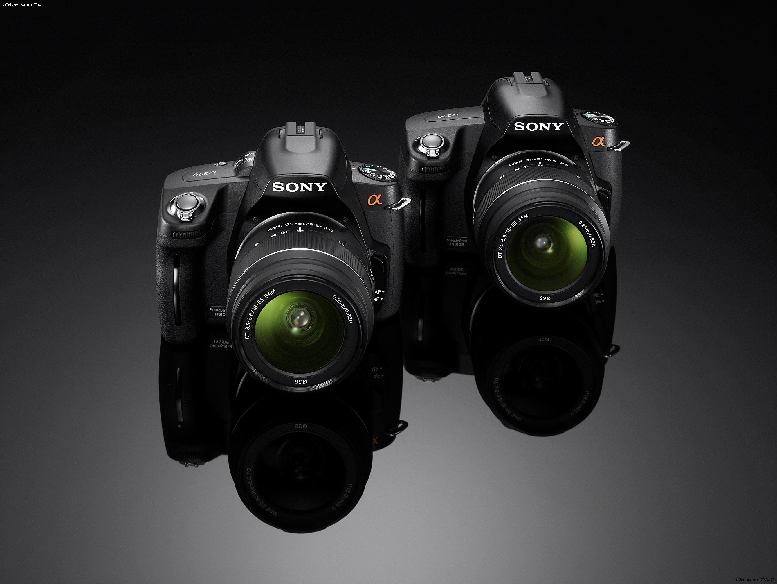 索尼600汽车代标摄像头电路板插线