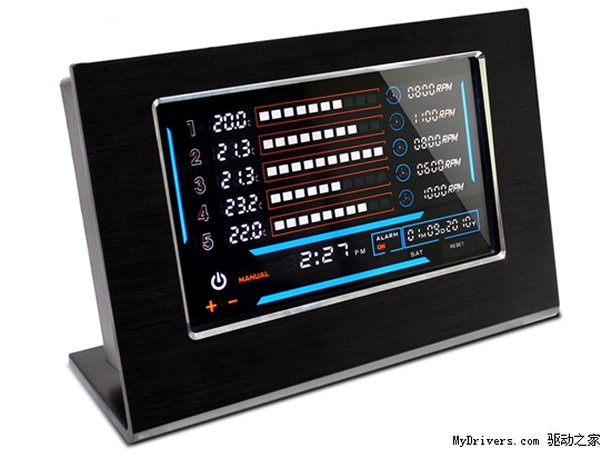 60美金_nzxt sentry lxe近期即将上市,售价仅为60美元.