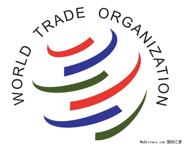 role of wto in it industry