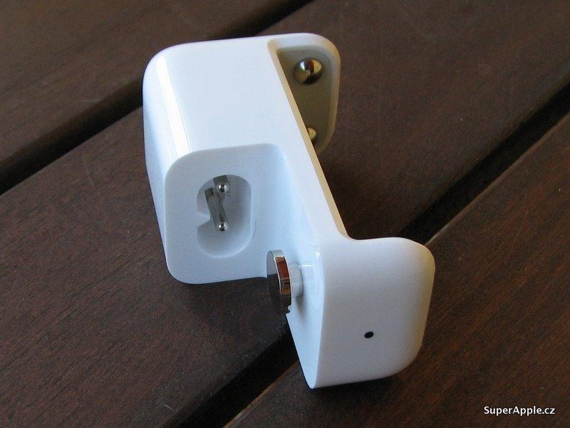 苹果充电电池拆解 实为三洋eneloop-第6页
