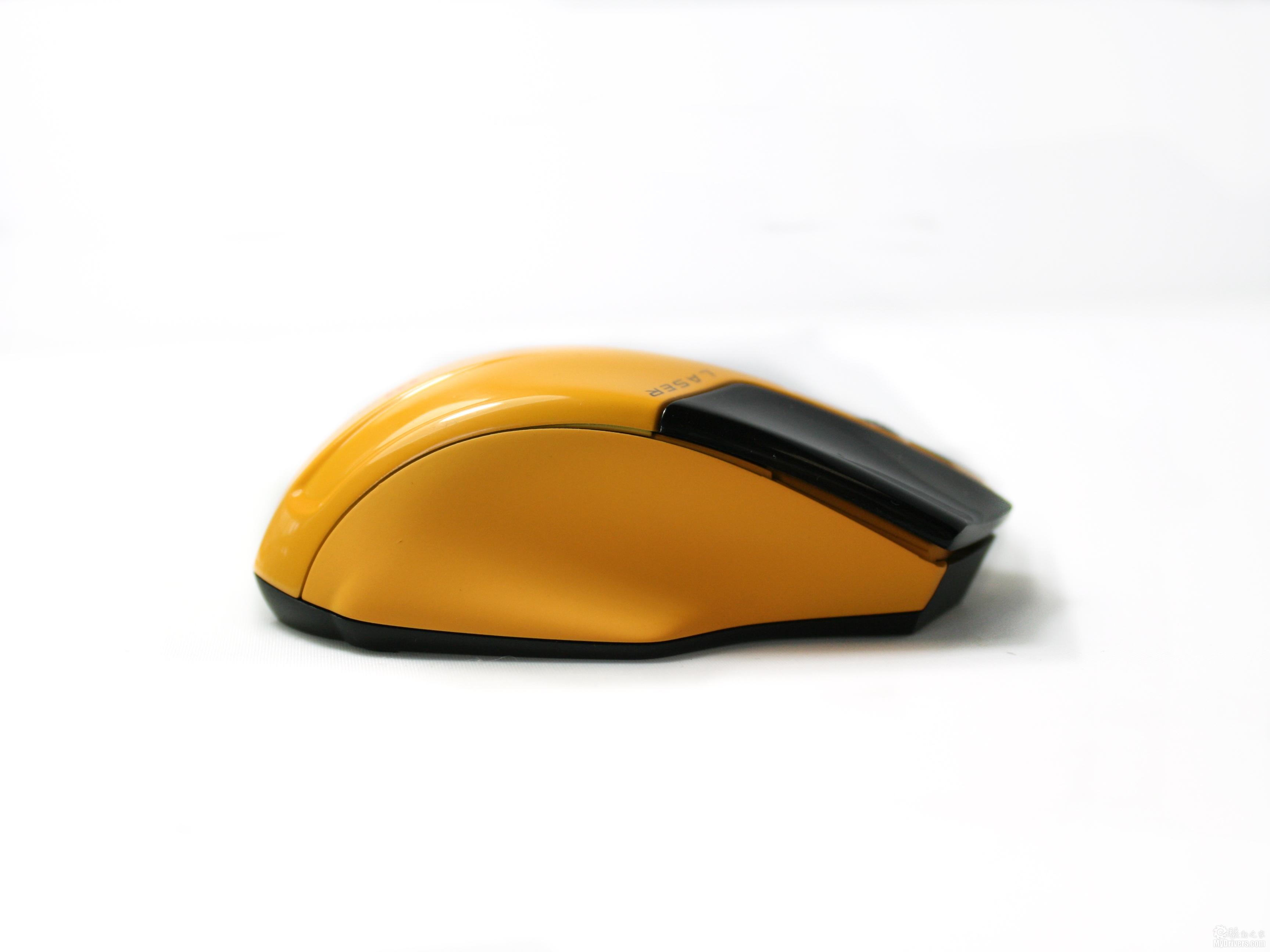 摩天手t20_z系第一款 摩天手z1鼠标全面体验