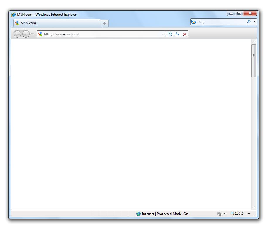 粹d�y�)�.�9ie�f_自说自话 用户心中的ie9界面-微软,microsoft,ie9 —
