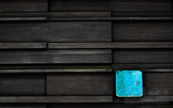 Ubuntu 10.10全新壁纸公布 图赏