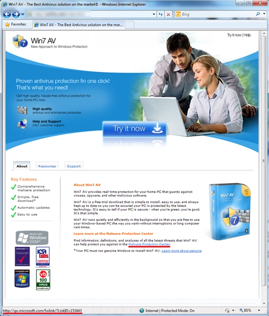 protecting your windows based computer with With windows xp/2003, but not windows 2000, you can also designate other user accounts that are authorized to access your efs-encrypted files note that efs is for protecting data on the disk.