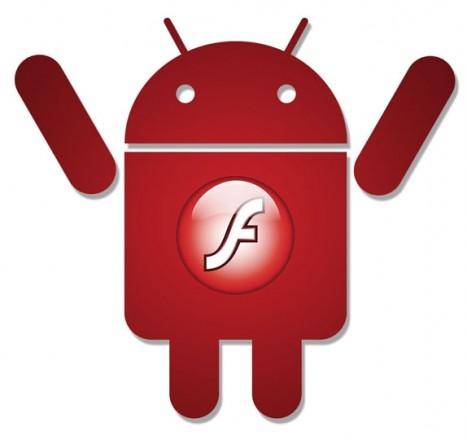 Flash 10.1曝出高危漏洞 Android亦受影响