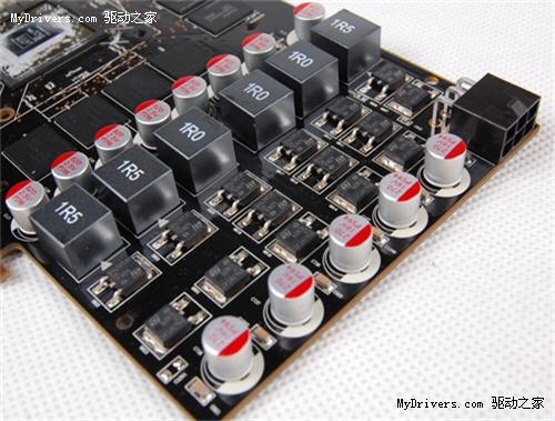 最便宜的显卡_最廉价的高端显卡 1099元88GT性能测试