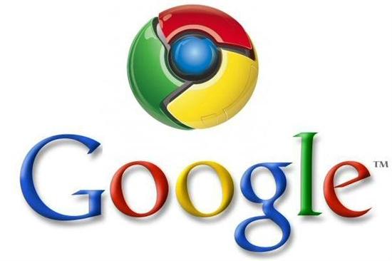 Chrome 7支持GPU硬件加速 比Chrome 6快60倍