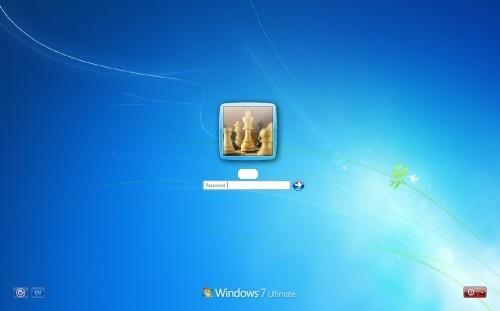 微软修复唤醒Win7需登录两次问题