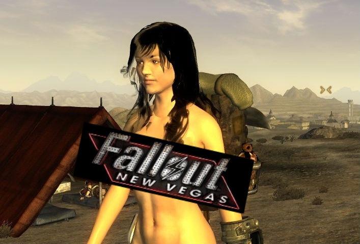 Скачать nude patch для компаньонок в Dragon Age 2Скачать nude patch для Dra