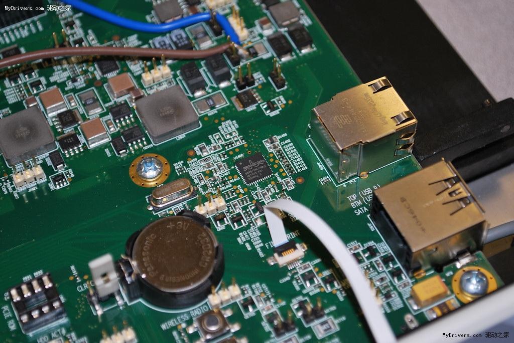 超低功耗移动版amd apu型号