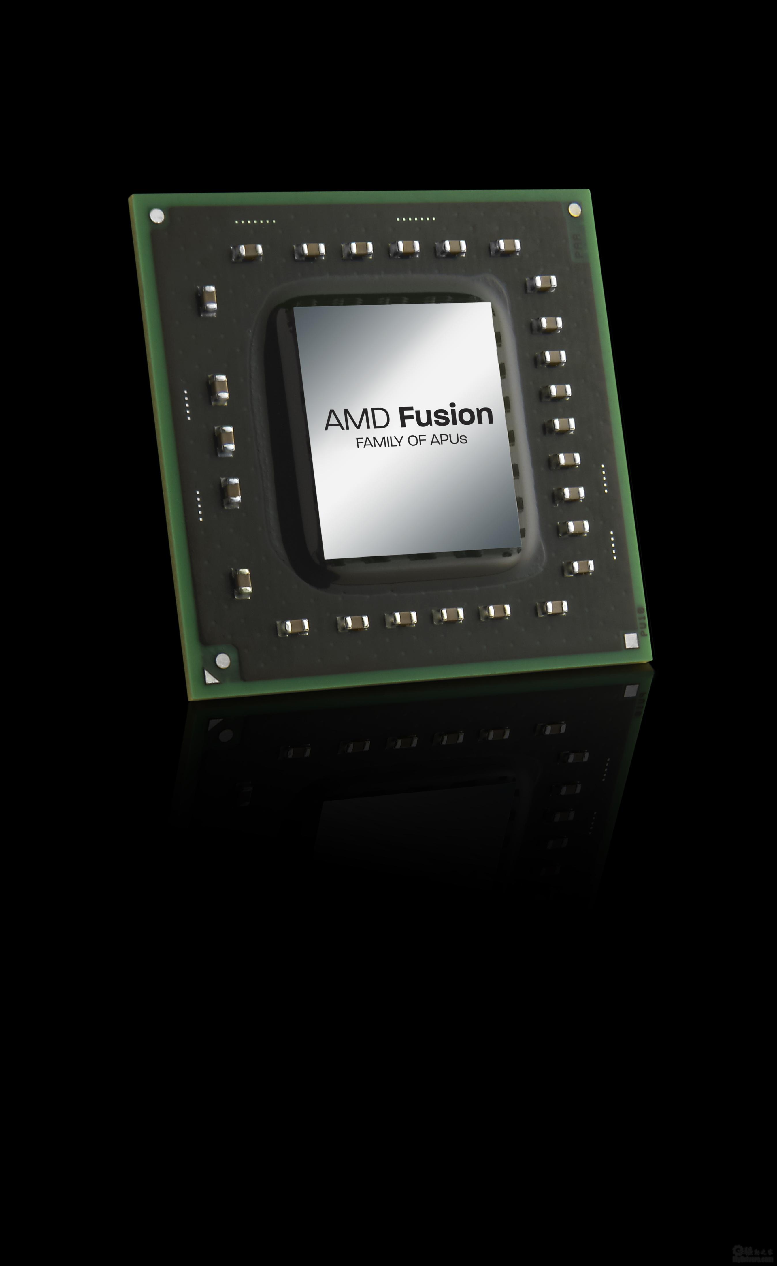 Ati Amd Radeon Hd 6310