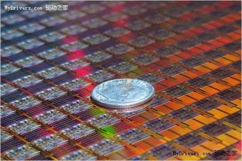该让路了:Intel即将放弃21款45nm处理器