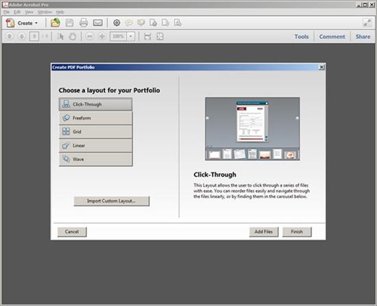 adobe pdf printer driver mac