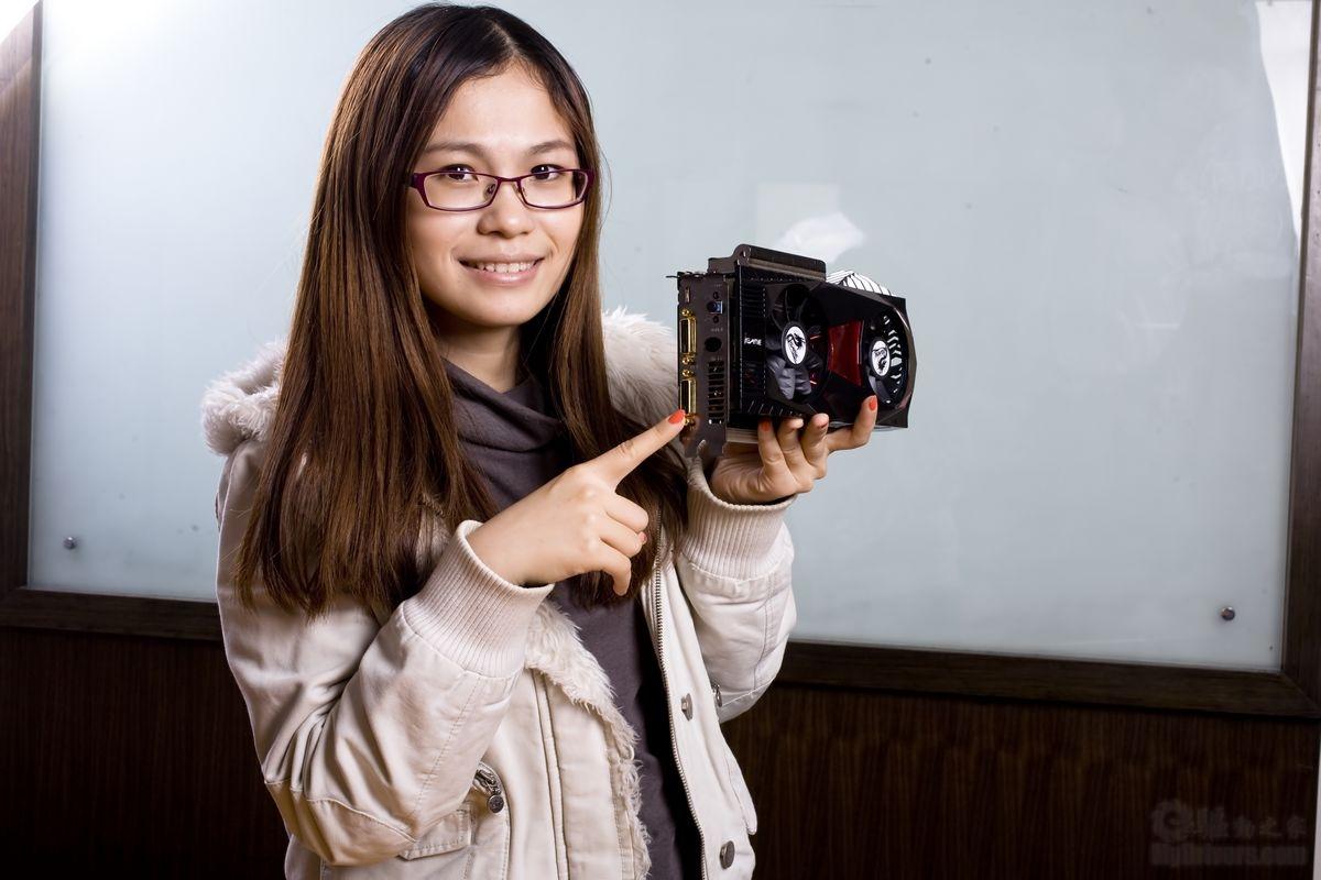 女工程师美女解剖师美女工程师解剖美少女徐萍