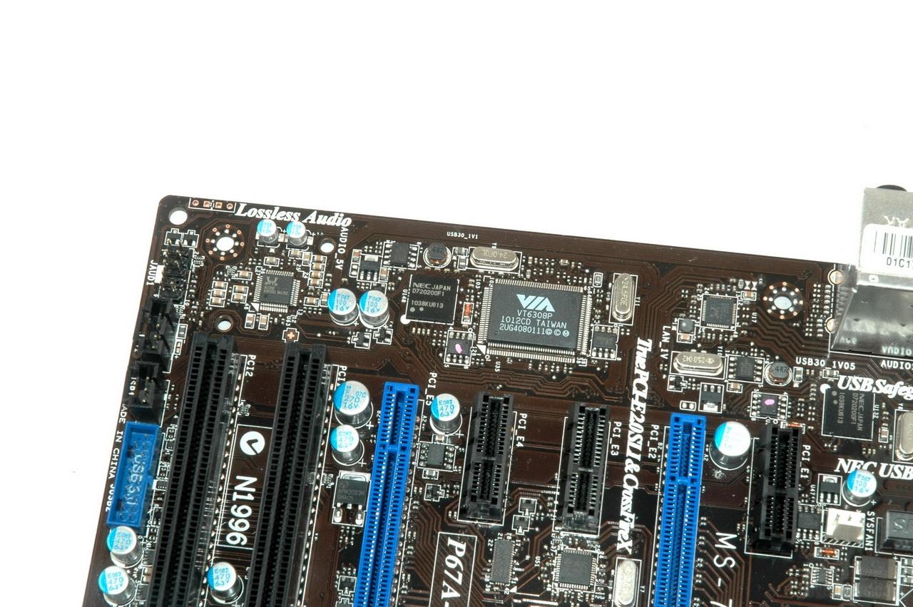 realtek alc892八声道音频控制芯片和realtek rtl8111e千兆网卡