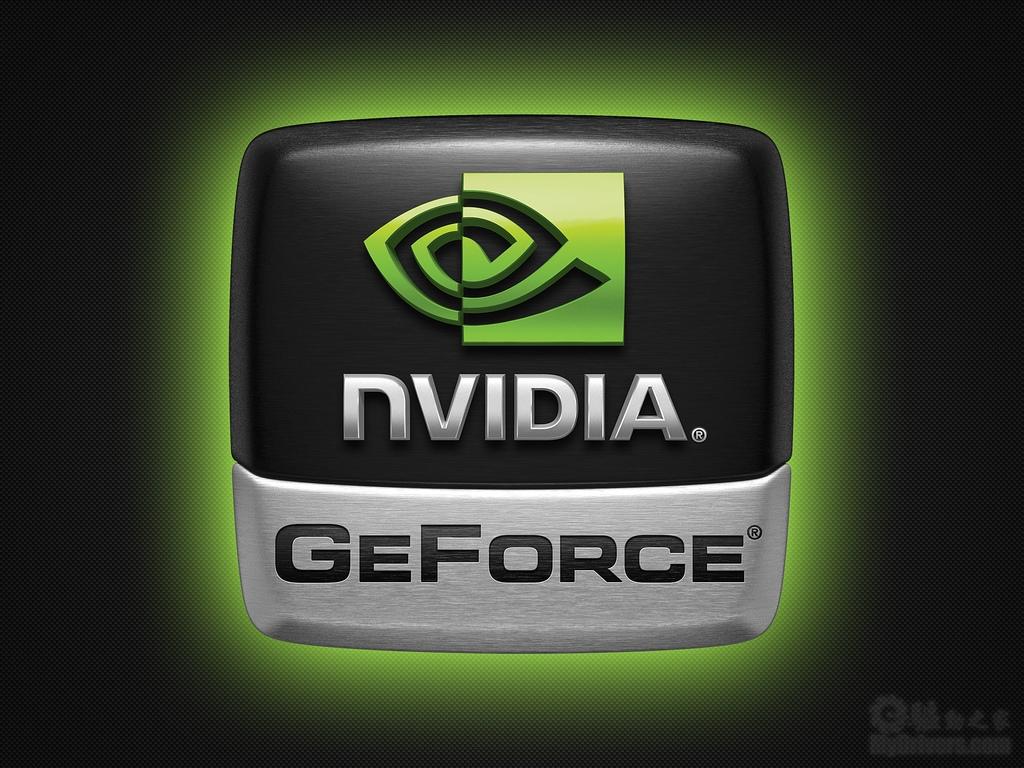 скачать драйвера для видеокарты nvidia gtx 285