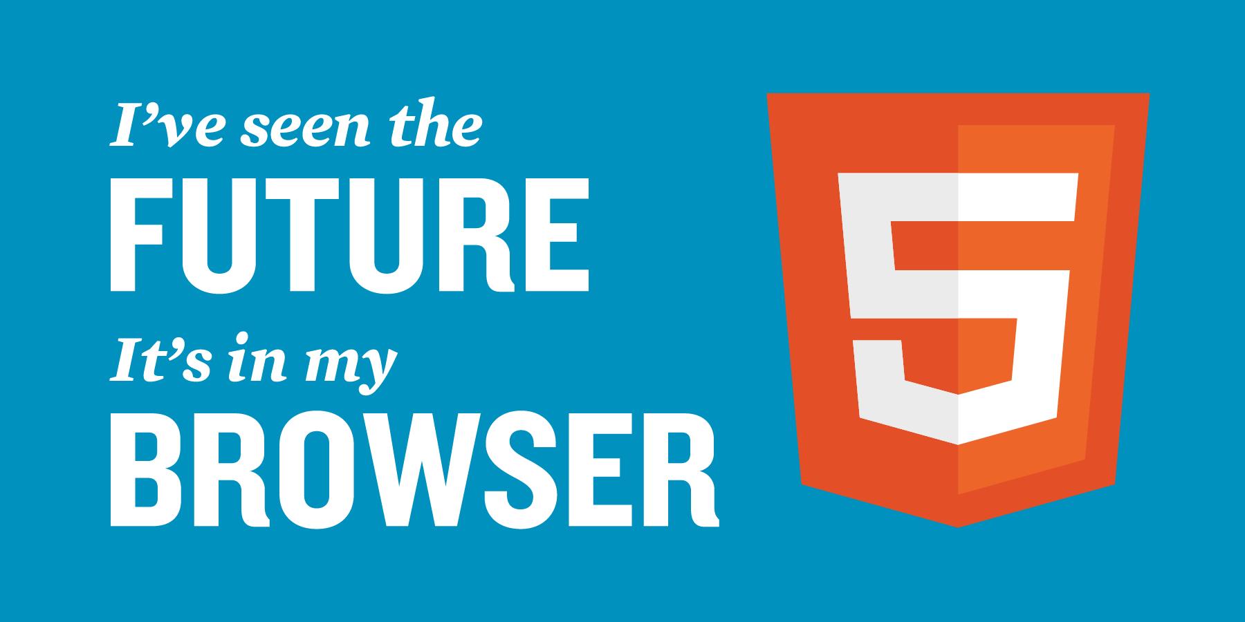 bet365倾向于HTML5设计未来网站