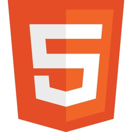 �����5_w3c正式公布html5 logo