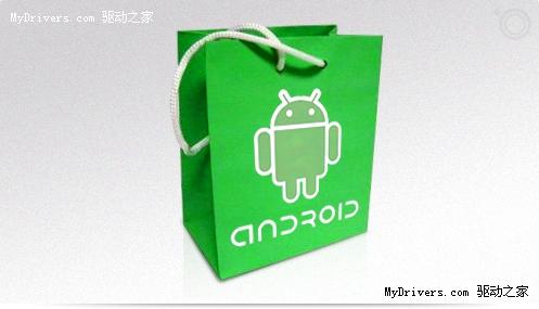 Android网页版市场暗示书籍、音乐服务-谷歌,G