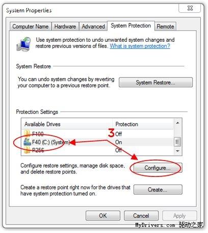 海盗船教你优化40GB固态硬盘当Win7系统盘