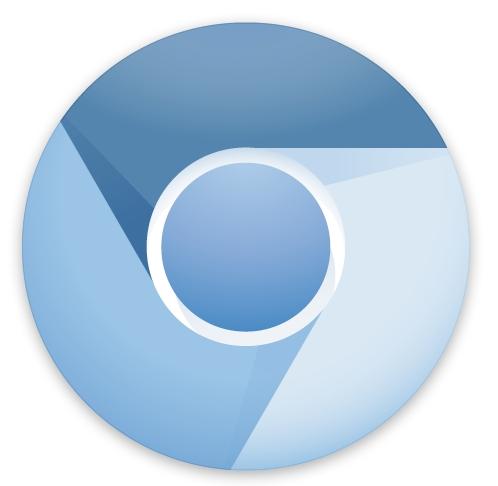 Chrome 12全新Logo曝光