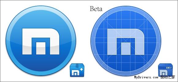 不仅仅是界面!傲游3.0 Beta版超有料更新发布