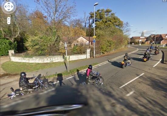 谷歌街道地�_google街景特别图片