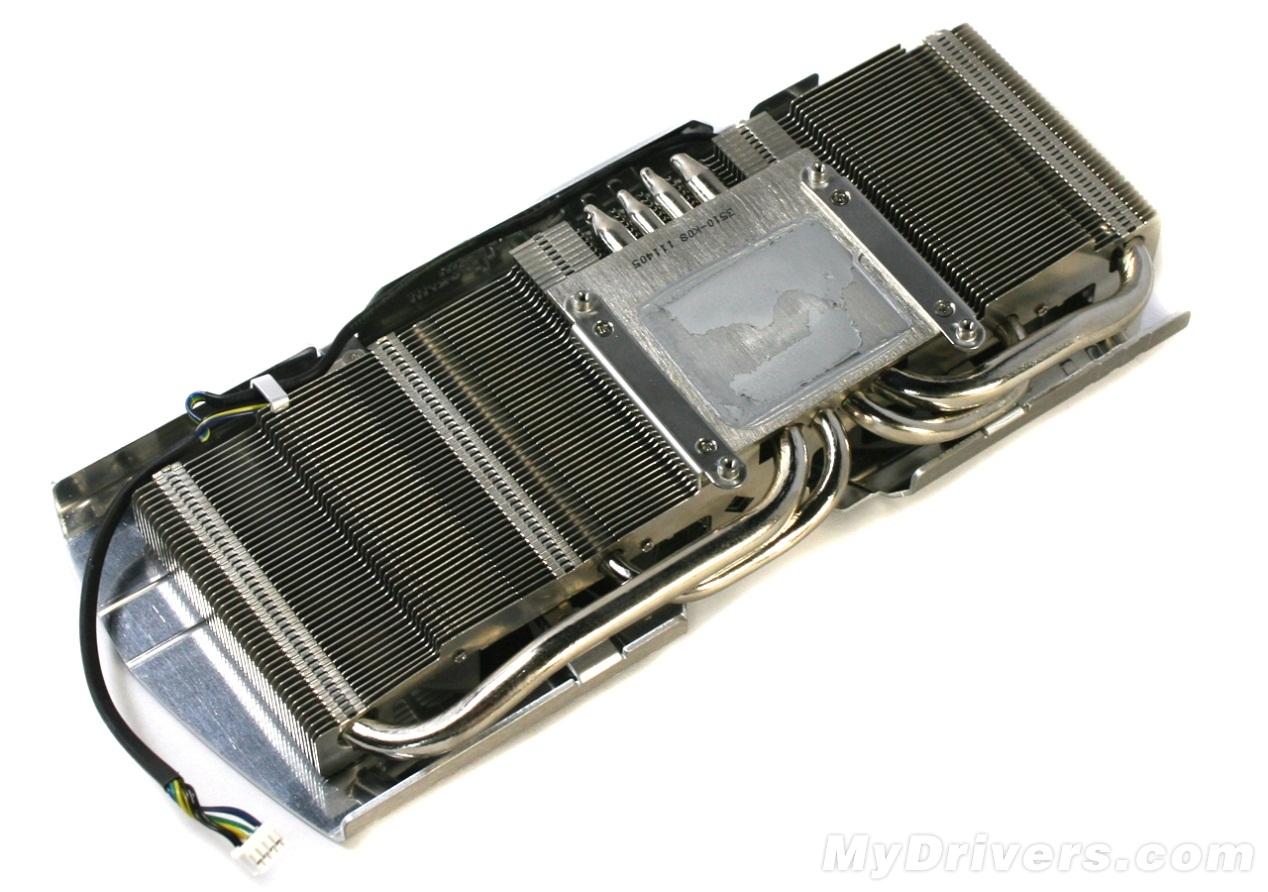 电路板 皮带 腰带 1268_892