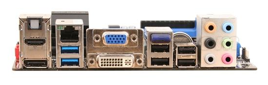 电路板 550_175