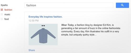 一切皆社交 Google推出新服务Google+