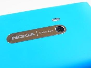诺基亚N8与N9的十大区别